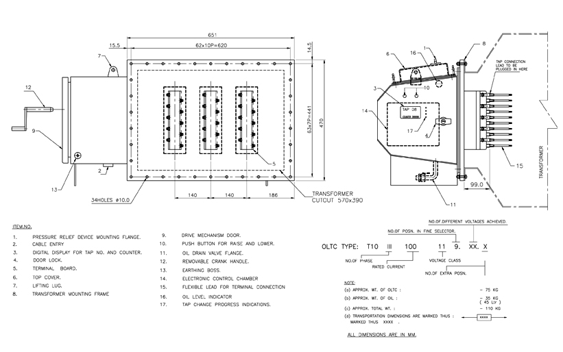Prod_OD_t10 on load gears ctr oltc wiring diagram at gsmx.co